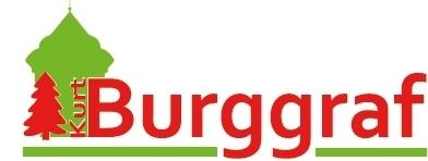 Burggraf Bad Münstereifel rasenmä motorsä freischneider 53902 bad münstereifel